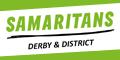 Samaritans Derby